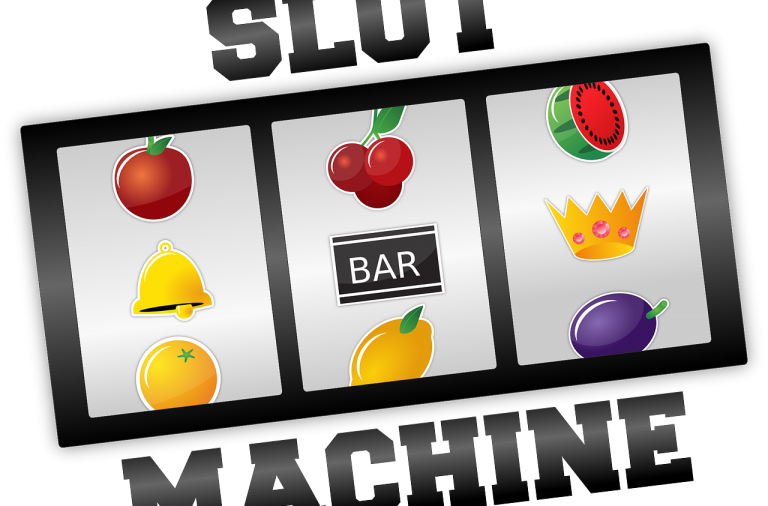 The Top 4 Most Exciting Online Slots Games for Beginners